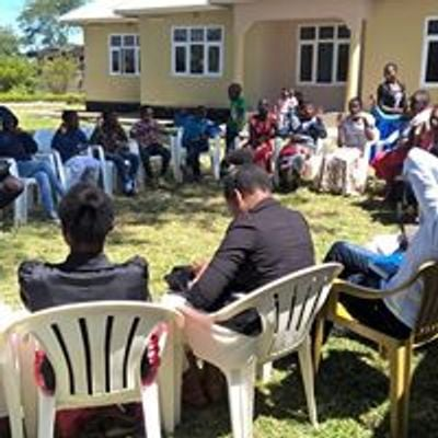 FIF Arusha Youths Ministry