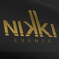 Nikki Events