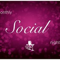 Monthly Social