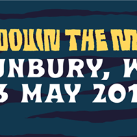 GTM 2017 - Bunbury