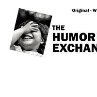 Humor Exchange