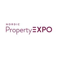 Nordic PropertyExpo