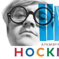 Film Screening Hockney (2016)