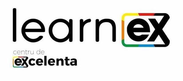 Bursa Learnex-Concurs SmartCity