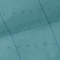 Cabinet Utopique