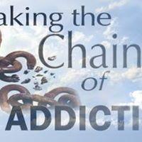 Addiction Conference 2017