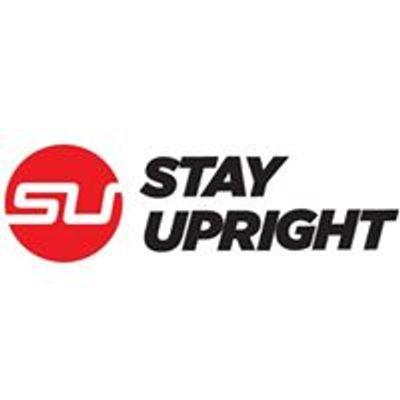 Stay Upright Australia Rider Training