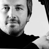 Mario Brunello - violonelo &amp orkester Slovenske filharmonije