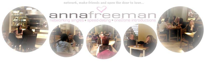 speed dating cheltenham 2019
