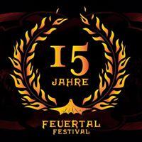 Feuertal Festival (official)