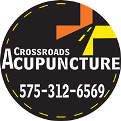 Crossroads Community Acupuncture