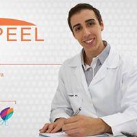 Summer Peel em Salvador-BA