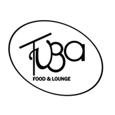 Tuba Food & Lounge