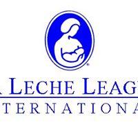 LLL of Virginia Beach Breastfeeding Cafe