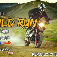 Project Wild Run