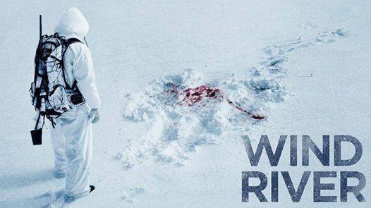 Film Screening Wind River