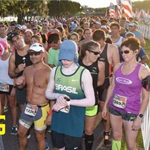 Triathlon events in Haines City, Today and Upcoming