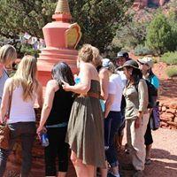 Womens Group Retreat Accessing the Divine Feminine