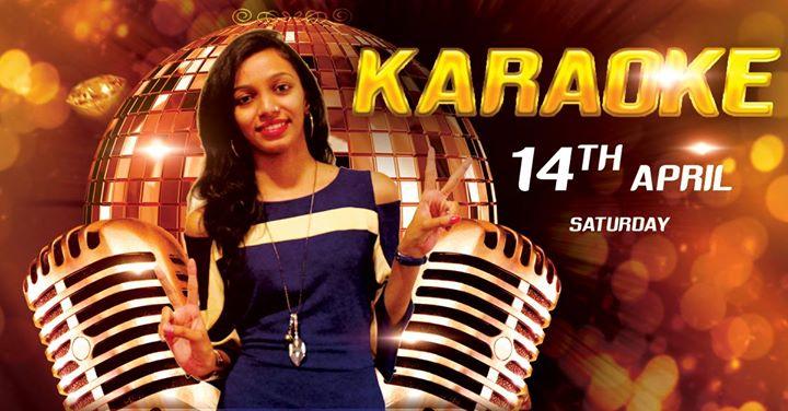 Karaoke with Loving Community