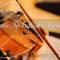 Masterpieces of Baroque for Violin