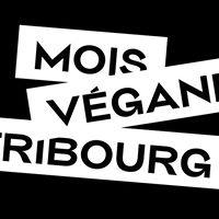 Fribourg - Atelier cuisine vgane