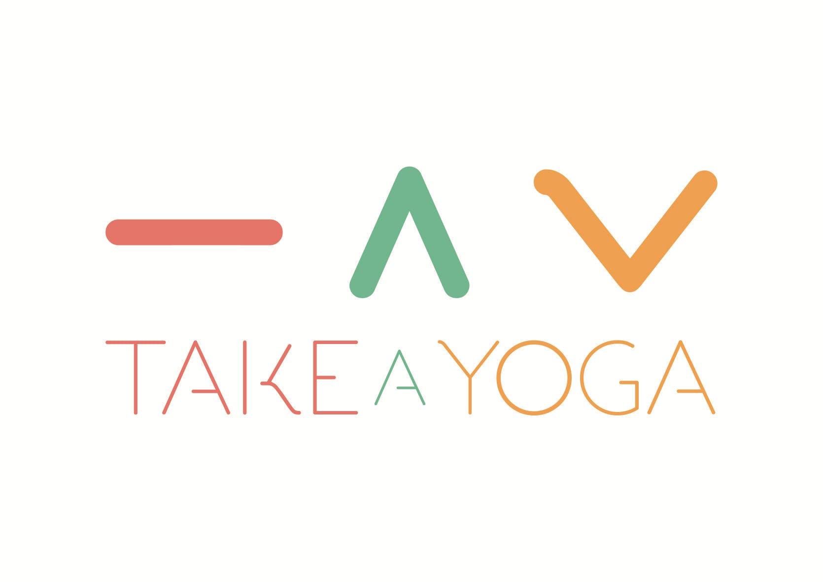 Hatha Yoga Beginners At Corda Campus Take A Studio Hasselt