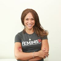 MLK Keynote Address with Melissa Harris-Perry