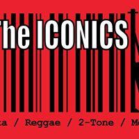 The Iconics l