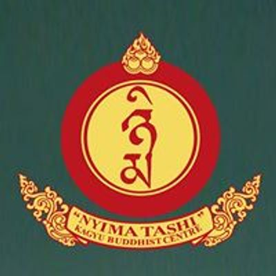Nyima Tashi Kagyu Buddhist Centre