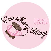 Sew Many Things Sewing Center