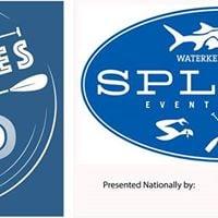 12th Annual Paddles Up Niagara - SPLASHSeries