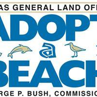 22nd Annual Winter Texan Beach Cleanup