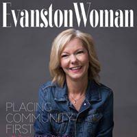 Evanston Woman Magazine
