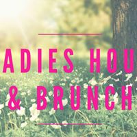 Ladies Hour &amp Brunch