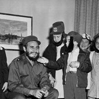 BaBa Fidel Tribute &amp Fundraiser [Live] at Radio Beirut