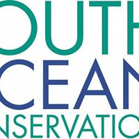 Youth Ocean Conservation Summit at Mote Marine Laboratory ...