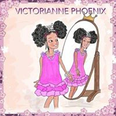 Victorianne Phoenix