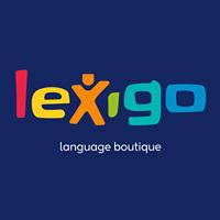 Lexigo Language Boutique