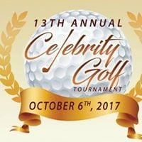 13th Annual DHF Celebrity Golf Classic
