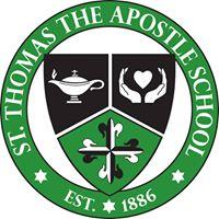 St. Thomas the Apostle School