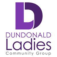 Dundonald Ladies Community Group