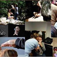 Rencontre des praticiens Reiki  Aix-en-Provence