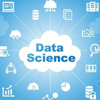 Data Science for Beginners - Meetup