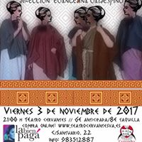 Asamblea de Mujeres Dirigida por Evangelina Valdespino
