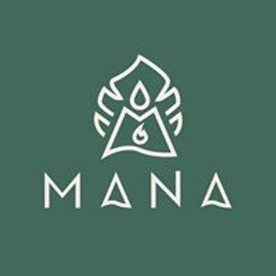 Mana Yoga Retreats