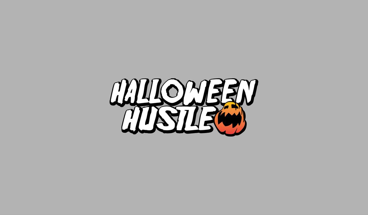 halloween hustle sandusky 5k and kids dash