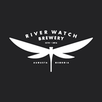 Riverwatch Brewery
