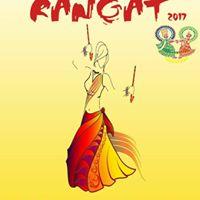 Rangat