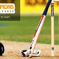 Champions Star League - Bhubaneswar Trial