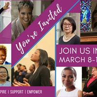 Rise Together National Mentorship Network Launch &amp Forum